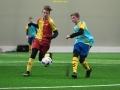FC Helios - Raplamaa JK(19.03.17)-0224