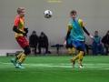 FC Helios - Raplamaa JK(19.03.17)-0226