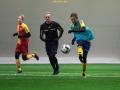 FC Helios - Raplamaa JK(19.03.17)-0230