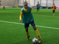 FC Helios - Raplamaa JK(19.03.17)-0233