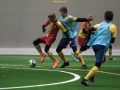 FC Helios - Raplamaa JK(19.03.17)-0240