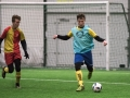 FC Helios - Raplamaa JK(19.03.17)-0242