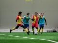 FC Helios - Raplamaa JK(19.03.17)-0248