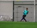 FC Helios - Raplamaa JK(19.03.17)-0275