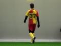 FC Helios - Raplamaa JK(19.03.17)-0279