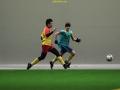 FC Helios - Raplamaa JK(19.03.17)-0282