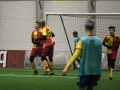 FC Helios - Raplamaa JK(19.03.17)-0289
