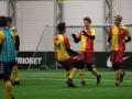 FC Helios - Raplamaa JK(19.03.17)-0291