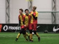 FC Helios - Raplamaa JK(19.03.17)-0297