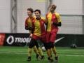 FC Helios - Raplamaa JK(19.03.17)-0298