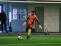 FC Helios - Raplamaa JK(19.03.17)-0306