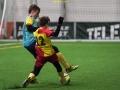 FC Helios - Raplamaa JK(19.03.17)-0317
