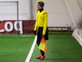 FC Helios - Raplamaa JK(19.03.17)-0326