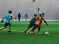 FC Helios - Raplamaa JK(19.03.17)-0335