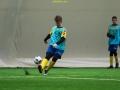 FC Helios - Raplamaa JK(19.03.17)-0372