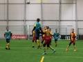 FC Helios - Raplamaa JK(19.03.17)-0380
