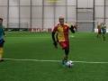 FC Helios - Raplamaa JK(19.03.17)-0388