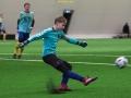 FC Helios - Raplamaa JK(19.03.17)-0395