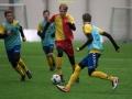 FC Helios - Raplamaa JK(19.03.17)-0396