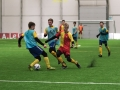 FC Helios - Raplamaa JK(19.03.17)-0399