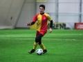 FC Helios - Raplamaa JK(19.03.17)-0408