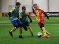 FC Helios - Raplamaa JK(19.03.17)-0416