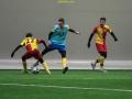FC Helios - Raplamaa JK(19.03.17)-0419