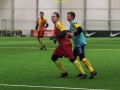 FC Helios - Raplamaa JK(19.03.17)-0424
