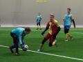 FC Helios - Raplamaa JK(19.03.17)-0429