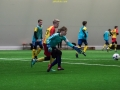 FC Helios - Raplamaa JK(19.03.17)-0443