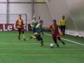 FC Helios - Raplamaa JK(19.03.17)-0450