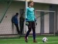 FC Helios - Raplamaa JK(19.03.17)-0455