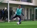 FC Helios - Raplamaa JK(19.03.17)-0456