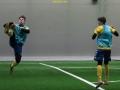 FC Helios - Raplamaa JK(19.03.17)-0465