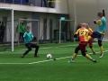 FC Helios - Raplamaa JK(19.03.17)-0468