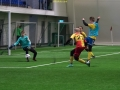 FC Helios - Raplamaa JK(19.03.17)-0469