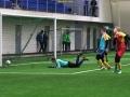 FC Helios - Raplamaa JK(19.03.17)-0470