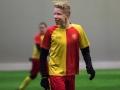 FC Helios - Raplamaa JK(19.03.17)-0478