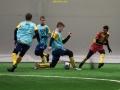 FC Helios - Raplamaa JK(19.03.17)-0484