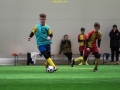 FC Helios - Raplamaa JK(19.03.17)-0486