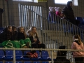FC Helios - Raplamaa JK(19.03.17)-0494