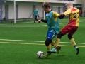 FC Helios - Raplamaa JK(19.03.17)-0500