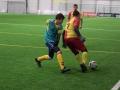 FC Helios - Raplamaa JK(19.03.17)-0503