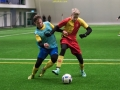 FC Helios - Raplamaa JK(19.03.17)-0511