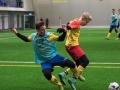 FC Helios - Raplamaa JK(19.03.17)-0512