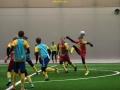 FC Helios - Raplamaa JK(19.03.17)-0523
