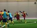 FC Helios - Raplamaa JK(19.03.17)-0524