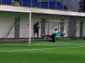FC Helios - Raplamaa JK(19.03.17)-0528