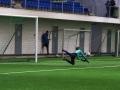 FC Helios - Raplamaa JK(19.03.17)-0529