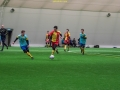 FC Helios - Raplamaa JK(19.03.17)-0537